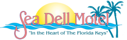 Sea Dell Motel